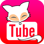 Fox Tuber Lite - Best Client for YouTube