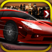 Illegal Raceway - High Speed Nitro Racing Free