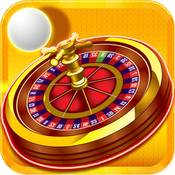 Lady Luck Roulette Free - by Lady Luck Casino