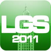 LGS - Louisiana Legislative Guide 2011