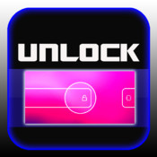 Lock It - Custom Lock Screen Background Designer! lock