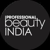 Professional Beauty India