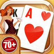 Solitaire Games Unlimited unlimited psp games