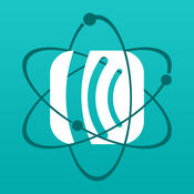 Atom - Add new subscribers to your AWeber account on the go! subscribers