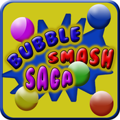 Bubble Shooter Challenge 2015 - World`s Top Bubble Popping Game