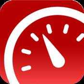 CheckIt: Speedometer, Speed Limit, Altitude, MPH/KPH, Compass and GPS app