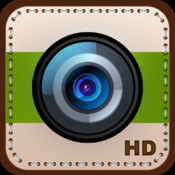 Clever snap HD for Evernote - Smart Camera for Evernote