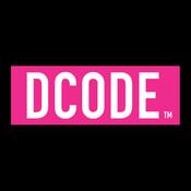 DCODE Official Festival App