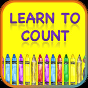 [ForKids] Baby learn to COUNT