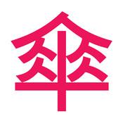 Kanjinator - Japanese letter quiz