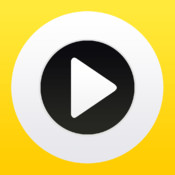 Slidey - Create Video Slideshows To Share on Instagram, Facebook, and Twitter