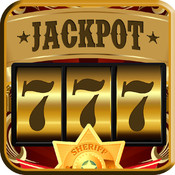 Slots of Fun: Saloon Wildhorse with Awesome Bonus and Prizes win awesome prizes
