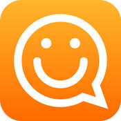 Stickers Plus for WhatsApp wechat