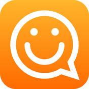 Stickers Plus for WhatsApp facebook messenger facebook