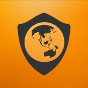 VPN Asia - Speed and Security