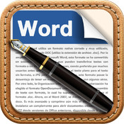 Word Touch - Document Writer for Microsoft Office Word