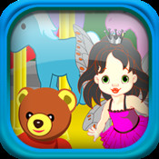 All the Cute Little Things: Bears, Dolls and Toys Pro