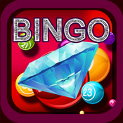 Bingo Bling - Win with finesse