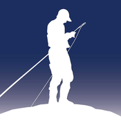 Fly Fishing App | Fly dreamers