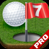 GamePRO - Tiger Woods PGA Golf Tour 2003 Edition