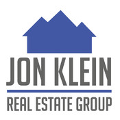 Jon Klein - South Florida Real Estate