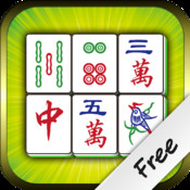 Mahjong Link HD Free for iPad mahjong link