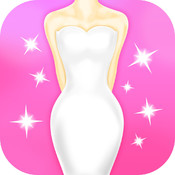 Slim & Skinny - Thin Face Visage, Magic Slimming Effects plus Photo Editor