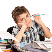 Symptoms Of ADHD In Children adhd checklist