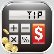 Tip Calculator Gold: Best for Apple Watch