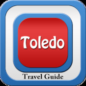 Toledo City Travel Explorer