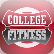 UC Fitness - The Virtual Personal Fitness Trainer customized goals based