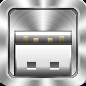 USB Flash Drive - Storage Disk drive flash toshiba usb