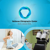 Bellevue Chiropractic Center
