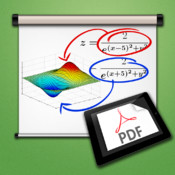 PDF Curriculum Player - Course-oriented PDF Reader