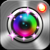 Photogram-Text for Instagram&Add frame,text,sticker and emoji to pic&photo for Instagram, Facebook and Twitter