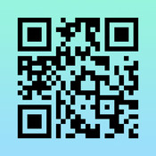 QR Scanner - Scan QRs Fast and Easy!