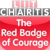 The Red Badge of Courage Study Notes