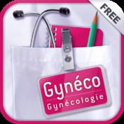 SMARTfiches Gynécologie Free