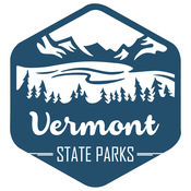 Vermont National Parks & State Parks