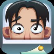 Whack an Office Jerk & Stupid Boss - Killer Stress Relief Carnival Arcade Game Pro