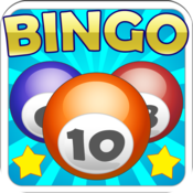 AAA Bingo Bonanza HD – Hot Blingo Casino with Big Bonus