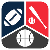 American Sports Quiz: Football, Baseball, Basketball Superstars