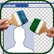 Cover Photo Maker for Facebook Timeline