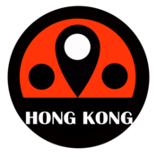 Hong Kong travel guide and offline city map - Beetletrip Augmented Reality Metro Train and Walks