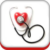 iHealth Care - Medical caculator, cardiac electrophysiologists, cardiologists, medical students...