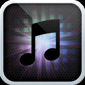 Music Square - Meet up with new music mp3 music
