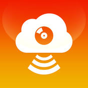 ProPlayer for SoundCloud with free Mp3 music play music box