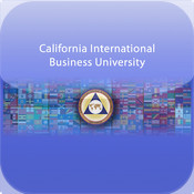 California Int. Bus. University
