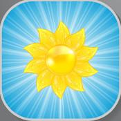 Daily Horoscope & free astrology forecast