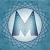 Deep Sleep and Relaxation Hypnosis by Mindifi